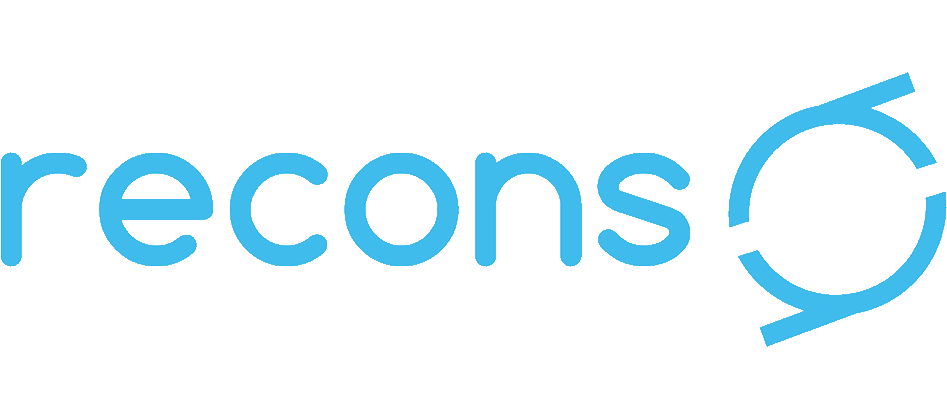 Recons.com – Finance, Marketing, Brands